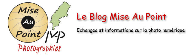 Le Blog Mise Au Point